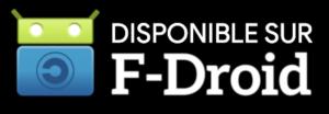 F Droid